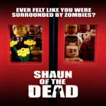 shaun-of-the-dead-lego-image-04-600x596