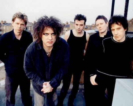 the-cure-band-2012-468x374