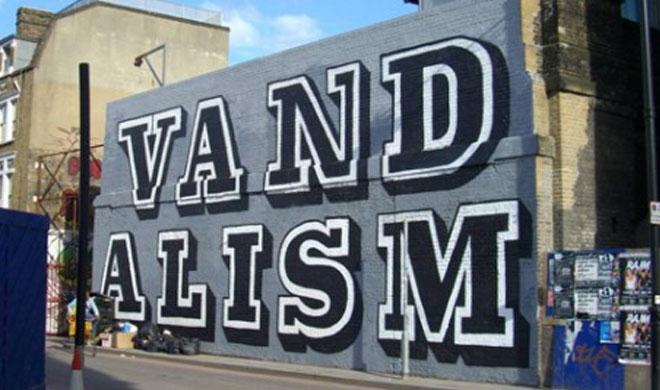 vandalism_01
