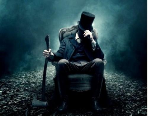 Abraham-Lincoln-Vampire-Hunter-sinossi-ufficiale-e-primi-poster-3