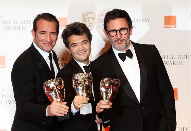 BAFTA-2012_650x447