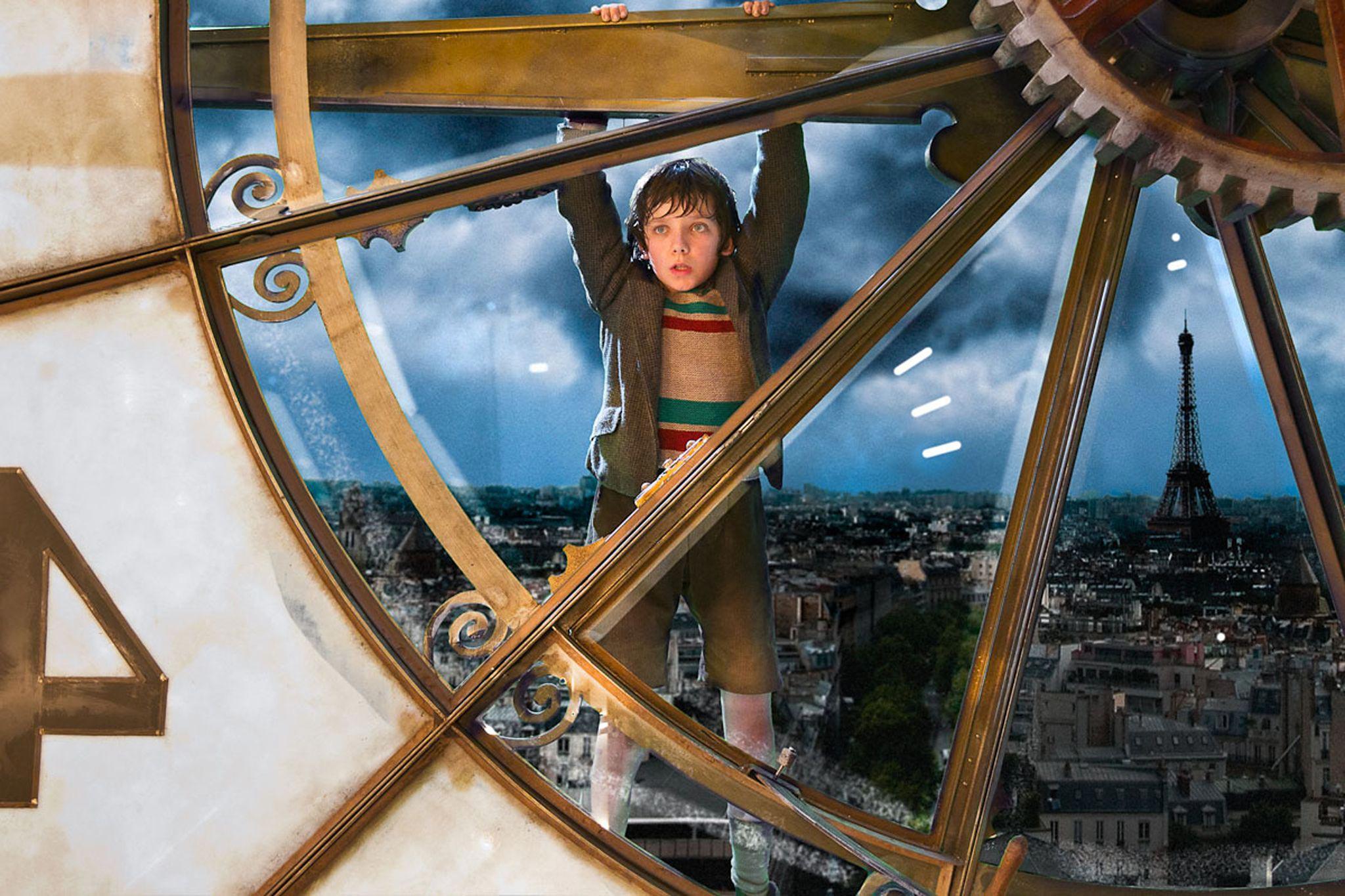Hugo-Cabret-nuovo-trailer-italiano-per-lavventura-fantasy-di-Scorsese
