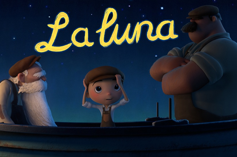 La-Luna-Pixar-01