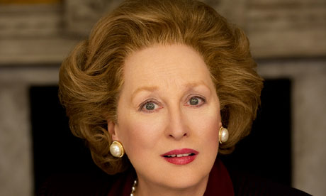 Meryl-Streep-as-Margaret-007