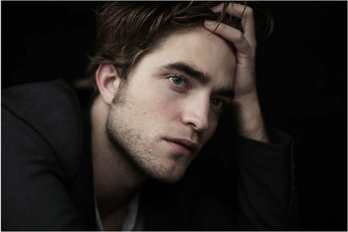 Robert+Pattinson+001gw