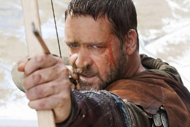 Robin-Hood-Russell-Crowe
