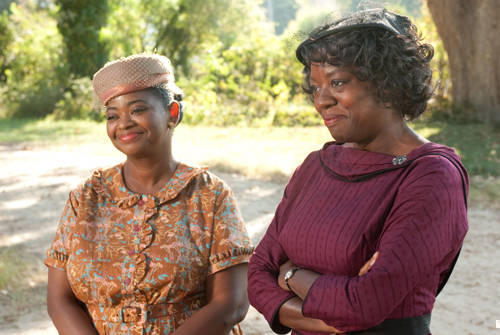 The-Help-Octavia-Spencer-Viola-Davis-photo-1