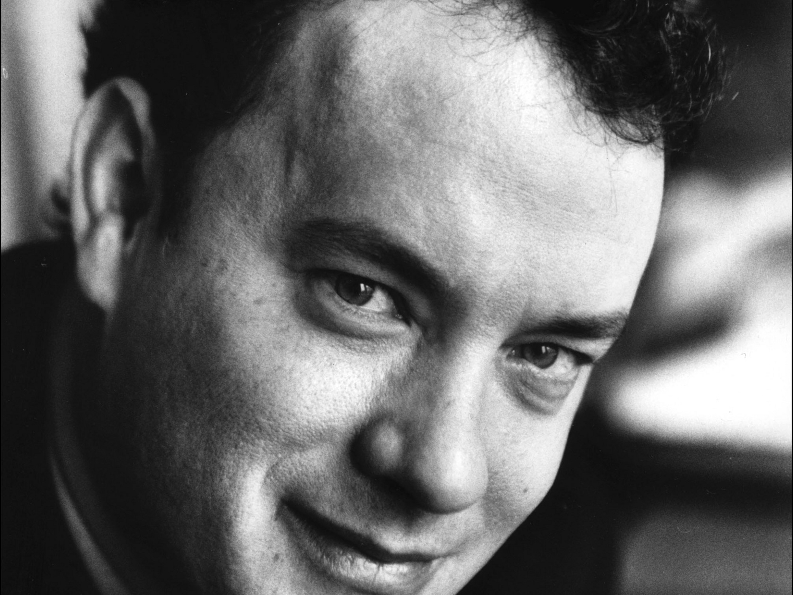 Tom-Hanks-016