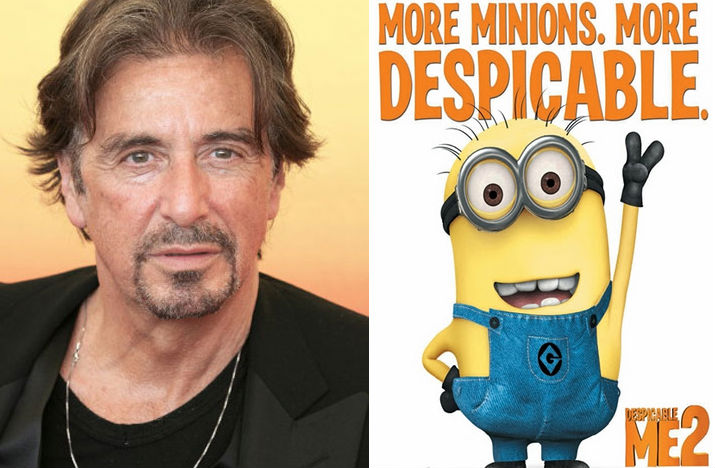 al-pacino-despicable-me2