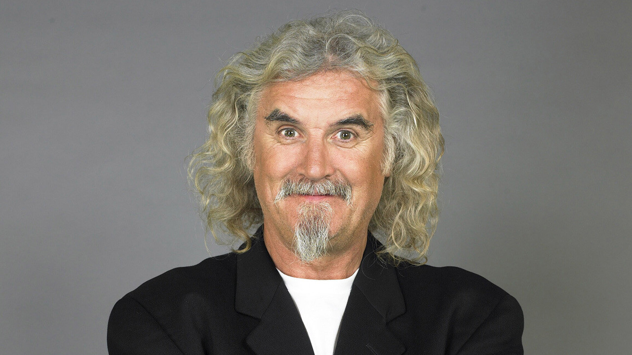 an-audience-with-billy-connolly-original