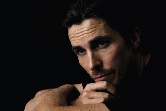 christian-bale-wallpaper