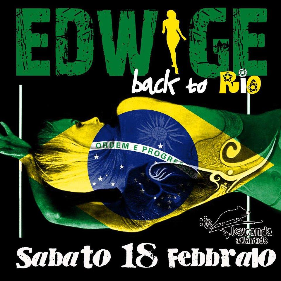 edwige-rio-ok