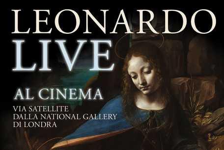leonardo-live-cinema-76876822