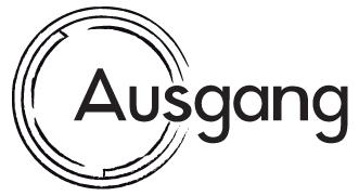 logo-ausgang
