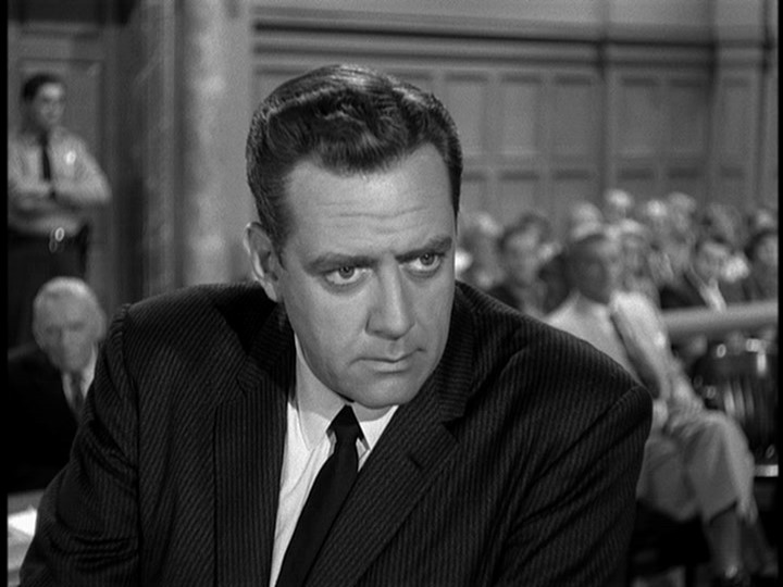 perry-mason-season-threePDVD_009-