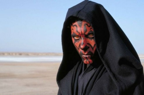 star-wars-episodio-i-la-minaccia-fantasma-3d-raymond-ray-park-foto-dal-film-1_mid-495x327