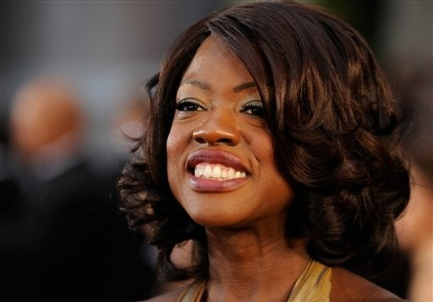 viola-davis-the-help-oscar-nomination