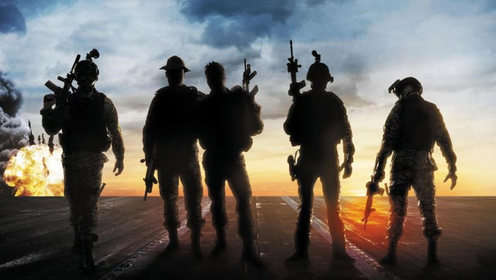 Act_of_Valor_m