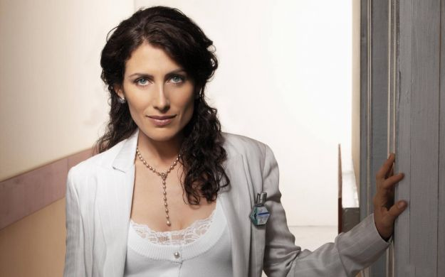 Lisa-Edelstein-non-tornerà-in-house