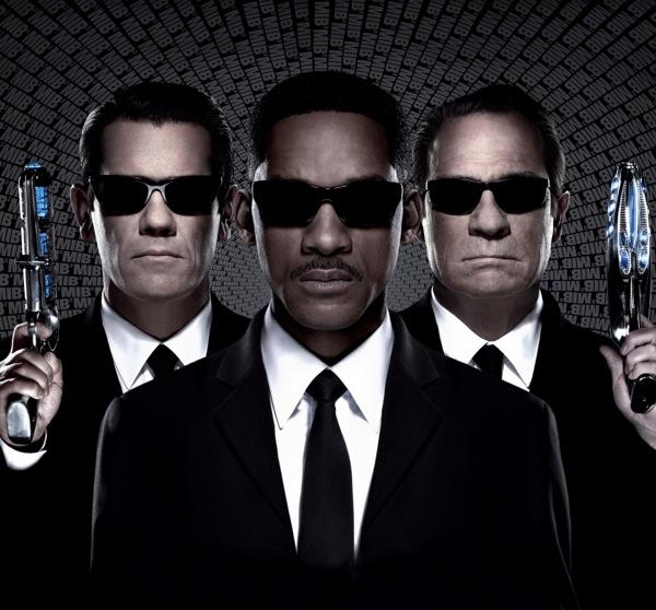 Men-in-black-III-insieme