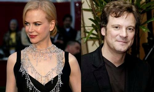 Nicole-Kidman-and-Colin-Firth