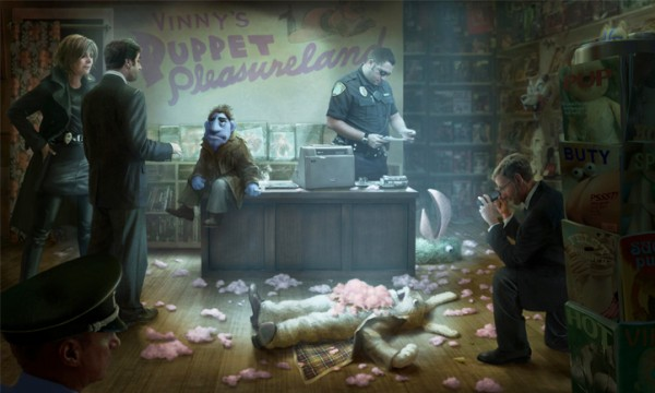 The-Happytime-Murders-concept-art-2