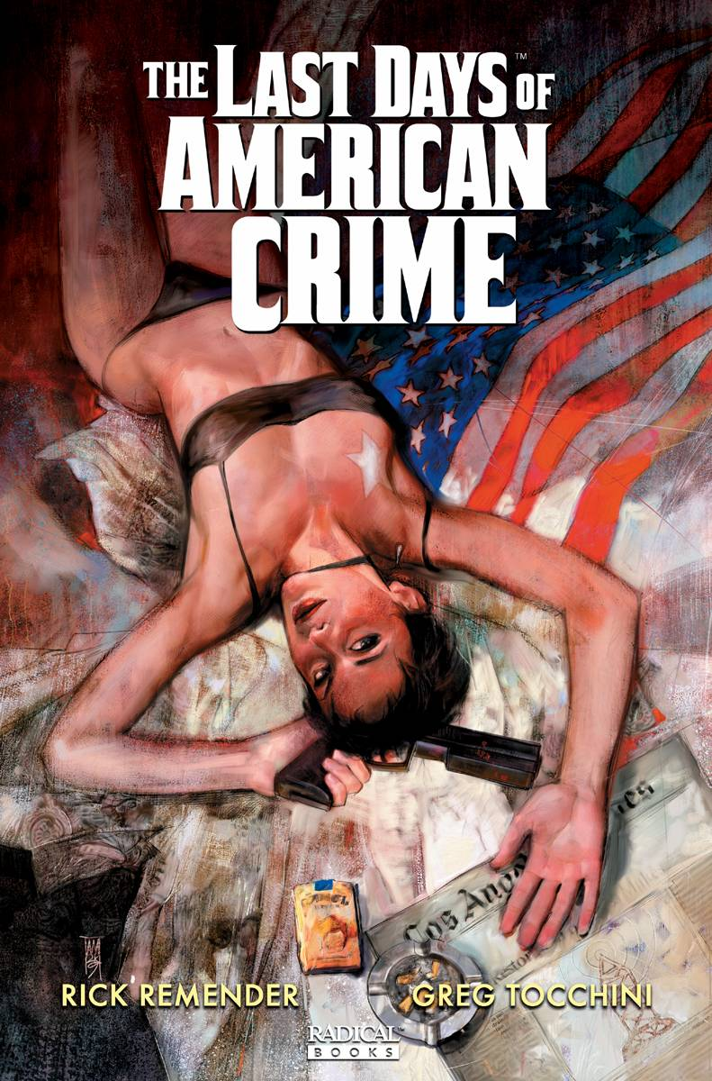 The-Last-Days-of-American-Crime