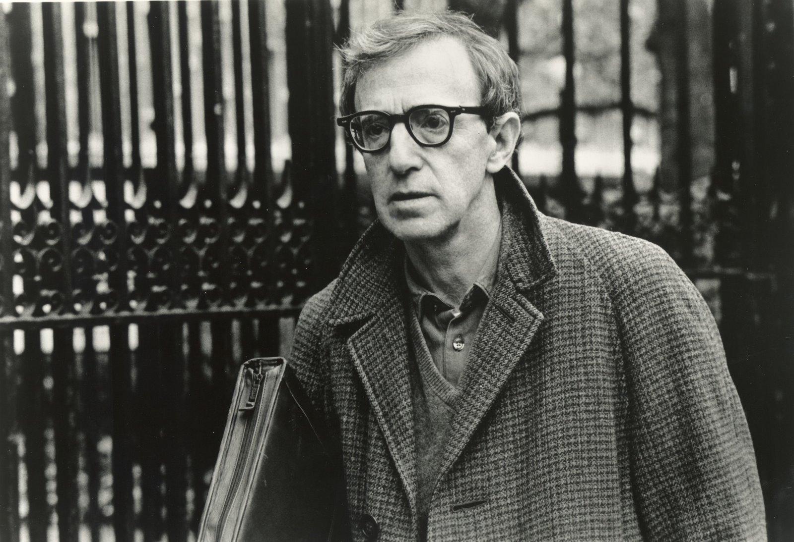 Woody-Allen-in-Fading-Gigolo-la-nuova-commedia-diretta-da-John-Turturro