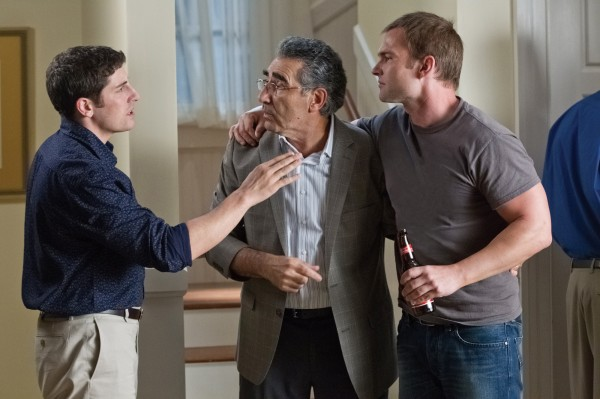 american-reunion-jason-biggs-eugene-levy-seann-william-scott