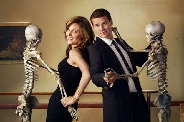 bones-spoiler-paley-fest-2012