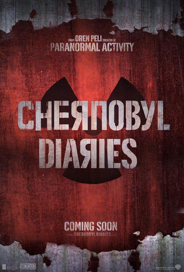 chernobyldiariesposter