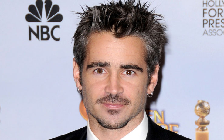 colin_farrell_kika_golden