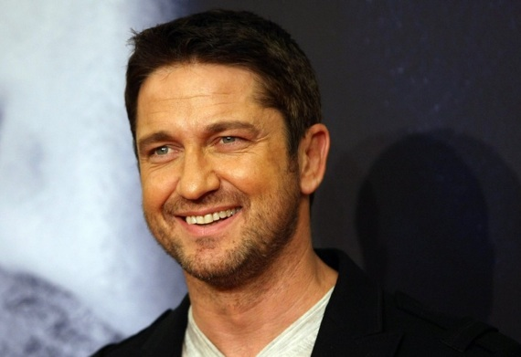 gerard-butler-a-star-is-born-21-5-10-kc