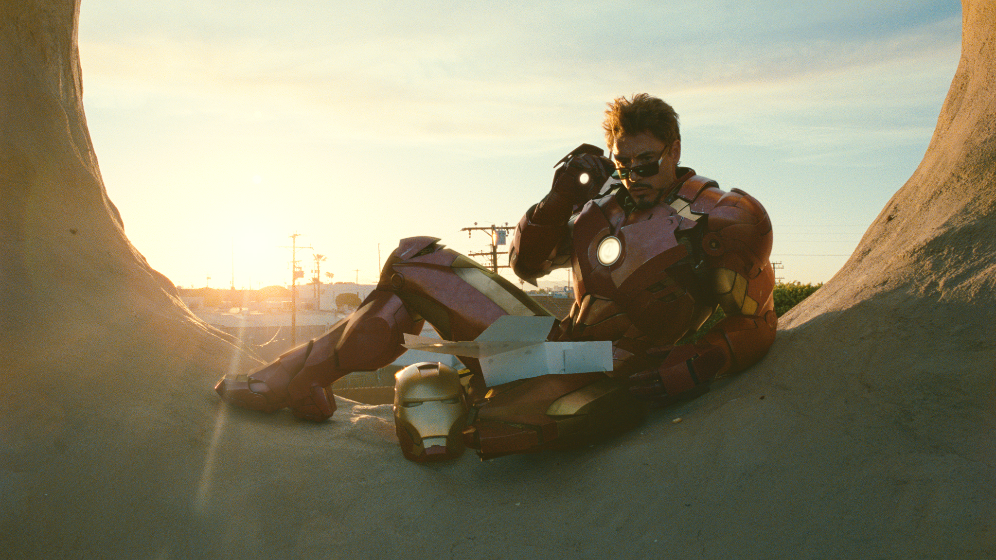 iron-man-2-movie-image-7