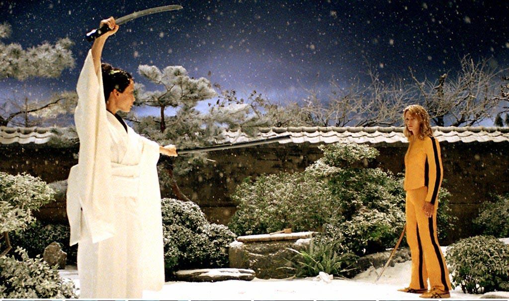 o-ren-ishii-bride_duel_KILL_BILL