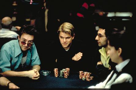 rounders-movie-041