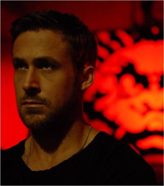 ryan-gosling-only-god-forgives