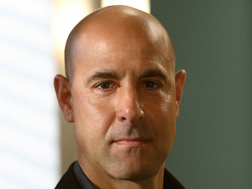 stanley-tucci-2
