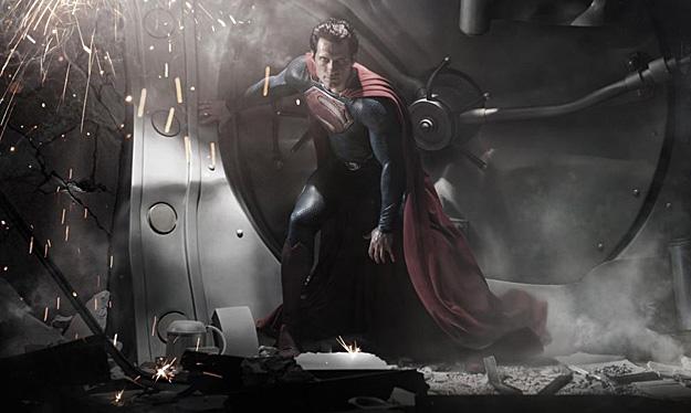 supermancostume