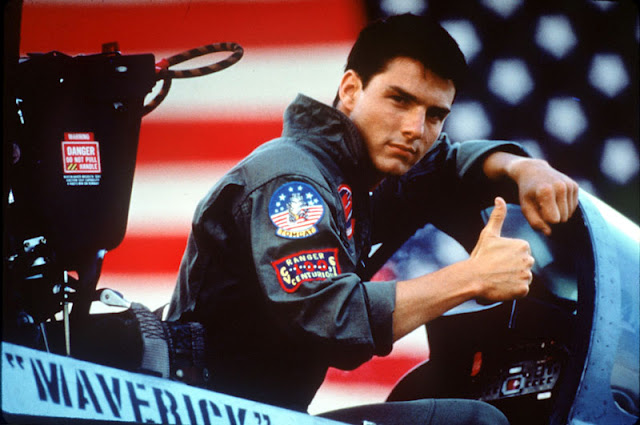 tom-cruise-Top-Gun-01