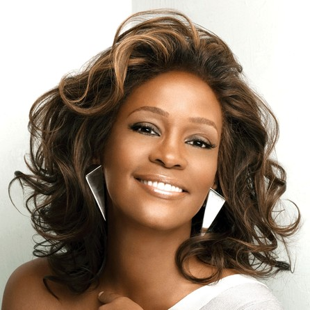 whitney-houston-post-1