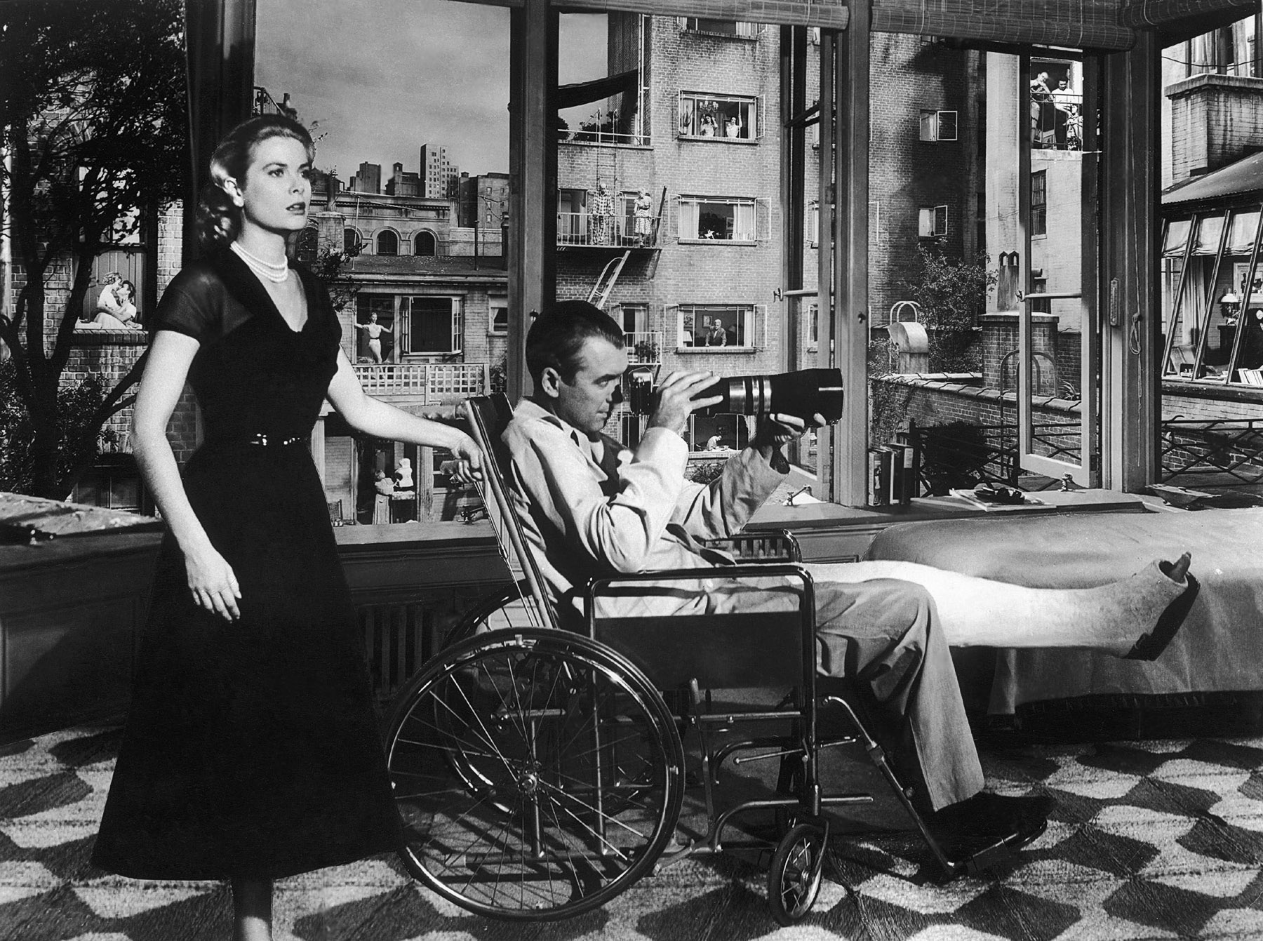 Annex-Stewart-James-Rear-Window_01