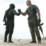 G.I.-Joe-Retaliation-02
