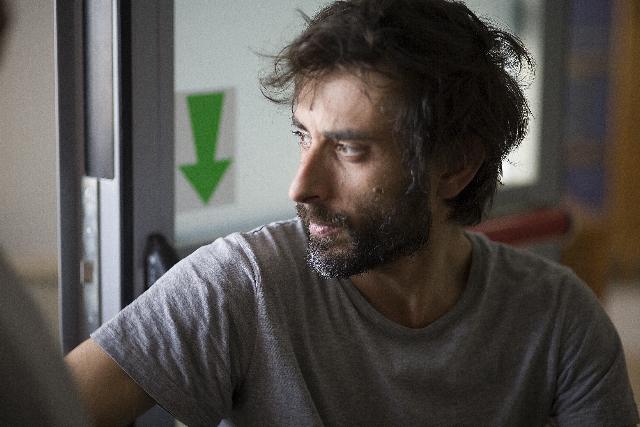 Massimo-Coppola