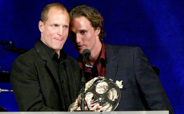 Matthew-McConaughey-e-Woody-Harrelson
