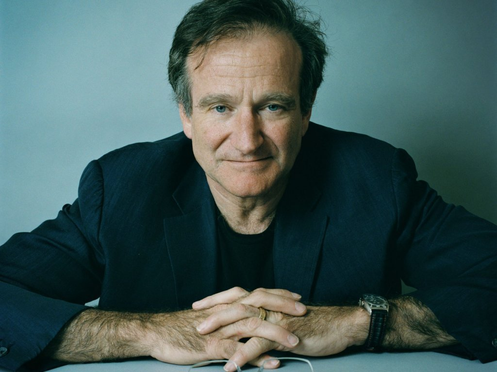 Robin-Williams-robin-williams-23183222-1024-768