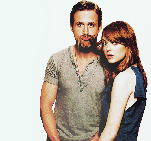 Ryan-Gosling-ed-Emma-Ston