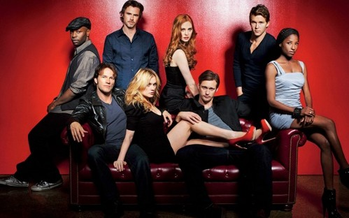 True-Blood-5-cast