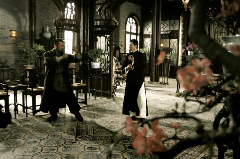 una-immagine-del-film-ip-man-presentato-in-concorso-al-far-east-film-2009-nella-sezione-hong-kong-112399