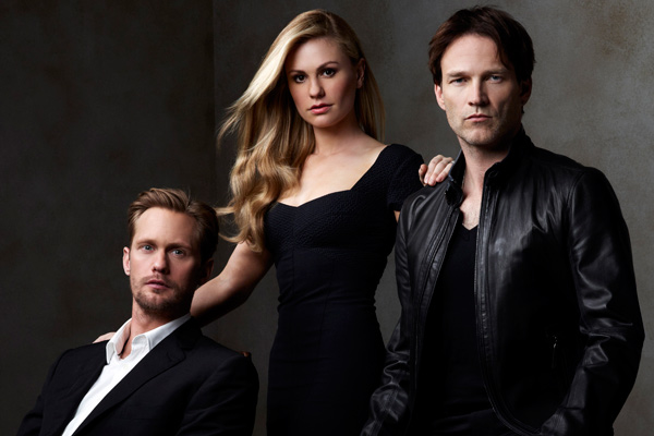 012912_true_blood_season_5_trailer120129221944